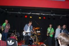 DSC_0053_Heimspiel_2011_RE_ON_TOUR