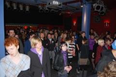 DSC_0061_Heimspiel_2011_RE_ON_TOUR