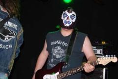 DSC_0076_Heimspiel_2011_RE_ON_TOUR