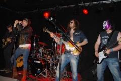 DSC_0082_Heimspiel_2011_RE_ON_TOUR