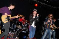 DSC_0095_Heimspiel_2011_RE_ON_TOUR