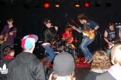 DSC_0100_Heimspiel_2011_RE_ON_TOUR