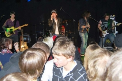 DSC_0103_Heimspiel_2011_RE_ON_TOUR
