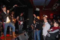 DSC_0118_Heimspiel_2011_RE_ON_TOUR