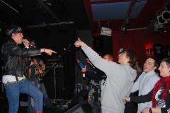 DSC_0119_Heimspiel_2011_RE_ON_TOUR