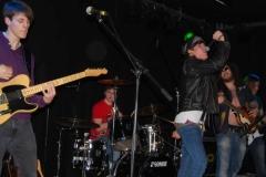 DSC_0122_Heimspiel_2011_RE_ON_TOUR