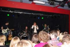 DSC_0126_Heimspiel_2011_RE_ON_TOUR