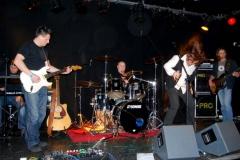 DSC_0130_Heimspiel_2011_RE_ON_TOUR