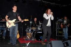 DSC_0153_Heimspiel_2011_RE_ON_TOUR