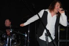 DSC_0158_Heimspiel_2011_RE_ON_TOUR