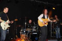 DSC_0165_Heimspiel_2011_RE_ON_TOUR