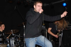 DSC_0189_Heimspiel_2011_RE_ON_TOUR