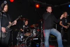DSC_0193_Heimspiel_2011_RE_ON_TOUR