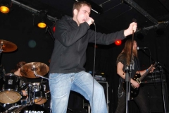 DSC_0205_Heimspiel_2011_RE_ON_TOUR