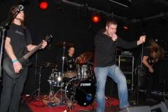 DSC_0207_Heimspiel_2011_RE_ON_TOUR