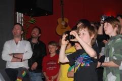 19-04-2011_Bandcamp_Wasserhauskonzert0006