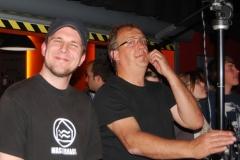 19-04-2011_Bandcamp_Wasserhauskonzert0015