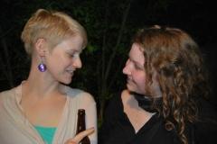 19-04-2011_Bandcamp_Wasserhauskonzert0023