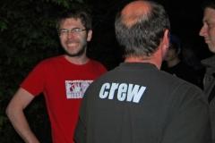 19-04-2011_Bandcamp_Wasserhauskonzert0024