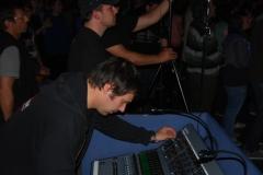 19-04-2011_Bandcamp_Wasserhauskonzert0025