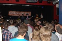 19-04-2011_Bandcamp_Wasserhauskonzert0026