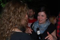 19-04-2011_Bandcamp_Wasserhauskonzert0030