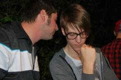 19-04-2011_Bandcamp_Wasserhauskonzert0031