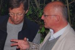 19-04-2011_Bandcamp_Wasserhauskonzert0032
