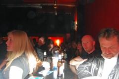 19-04-2011_Bandcamp_Wasserhauskonzert0033
