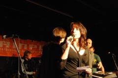 19-04-2011_Bandcamp_Wasserhauskonzert0034