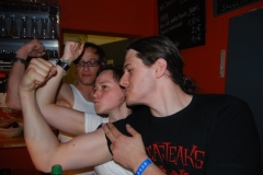 19-04-2011_Bandcamp_Wasserhauskonzert0038