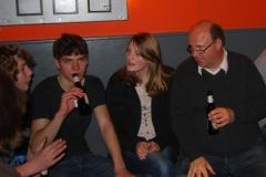 19-04-2011_Bandcamp_Wasserhauskonzert0039