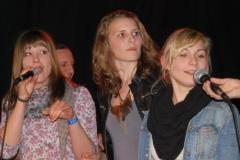 19-04-2011_Bandcamp_Wasserhauskonzert0050