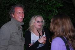 2011-04-30_Tanz_in_den_Mai_0055
