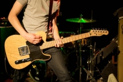 14-05-2011_Rick_Tick_Evil,_Tending_to_Huey,_The_Instant_Voodoo_Kit_TS_101