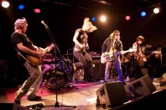 14-05-2011_Rick_Tick_Evil,_Tending_to_Huey,_The_Instant_Voodoo_Kit_TS_104