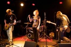 14-05-2011_Rick_Tick_Evil,_Tending_to_Huey,_The_Instant_Voodoo_Kit_TS_114