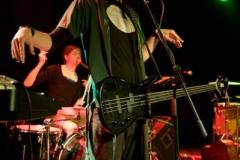 14-05-2011_Rick_Tick_Evil,_Tending_to_Huey,_The_Instant_Voodoo_Kit_TS_122