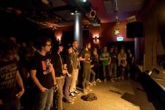 14-05-2011_Rick_Tick_Evil,_Tending_to_Huey,_The_Instant_Voodoo_Kit_TS_129