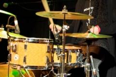 14-05-2011_Rick_Tick_Evil,_Tending_to_Huey,_The_Instant_Voodoo_Kit_TS_131