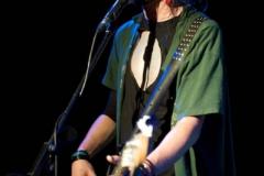 14-05-2011_Rick_Tick_Evil,_Tending_to_Huey,_The_Instant_Voodoo_Kit_TS_132