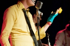 14-05-2011_Rick_Tick_Evil,_Tending_to_Huey,_The_Instant_Voodoo_Kit_TS_144