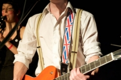 14-05-2011_Rick_Tick_Evil,_Tending_to_Huey,_The_Instant_Voodoo_Kit_TS_150