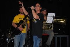 2011-10-28_Geburtstagsfeier004DR
