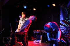 2011-11-05_Rock_Check001SS