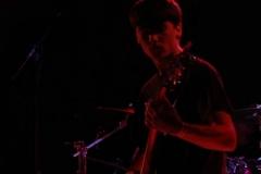 2011-11-05_Rock_Check002SS
