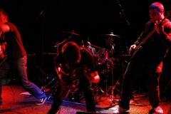 2011-11-05_Rock_Check004SS
