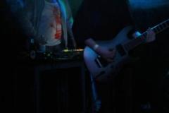 2011-11-05_Rock_Check006SS