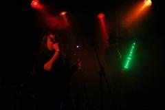 2011-11-05_Rock_Check009SS
