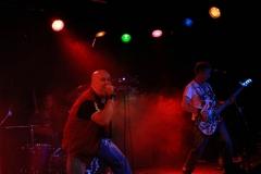 2011-11-05_Rock_Check020SS